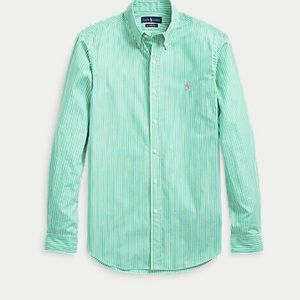 Ralph Lauren Classic Fit dress shirt
